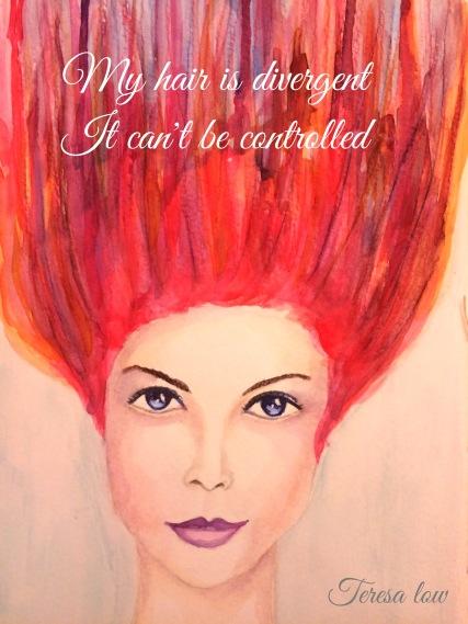 Divergent hair.jpg