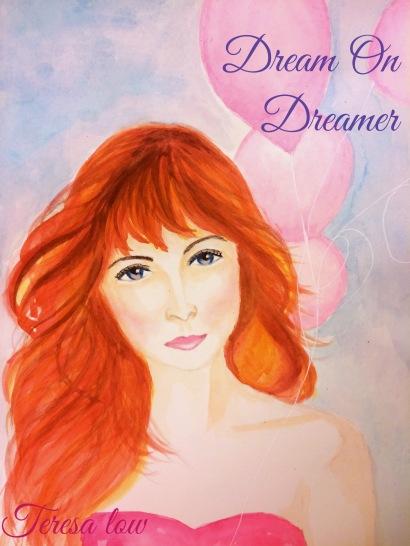 Dreamer72