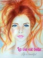 La Vie est Belle72